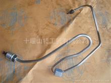 批发3287106东风康明斯发动机配件组合软管/3287106