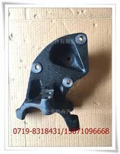 EQ4H空调压缩机支架1002811-E1100/1002811-E1100