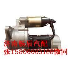 福田483起动机QDJ1316