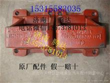 厂价直销陕汽重卡德隆陕汽奥龙陕汽德龙F3000后钢板弹簧/DZ9114524032