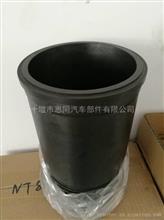 优势现货供应 重庆康明斯NTA855-C360汽缸套3801826/3055099-28/204090/210130/3042763