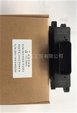 东风天锦尾气处理控制单元总成3615010-T25F2/3615010-T25F2