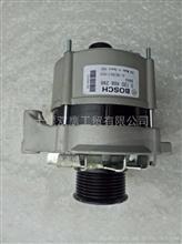 供应11SI博世款0120488298发电机/0120488298