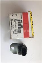 东风康明斯进口凸轮轴传感器4921599/东风康明斯进口凸轮轴传感器4921599