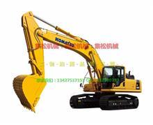 PC300-8配气机构附件/四配套/PC300-8