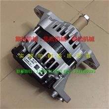 QSM11发电机8600504/四配套/润滑系附件/QSM11
