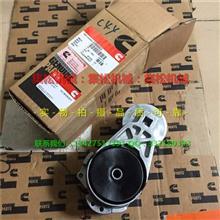 QSM11皮带涨紧器4299053/水泵/风扇组/QSM11