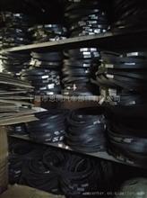 优势供应皮带6DPK1200/5256765  8PK2015  3972384