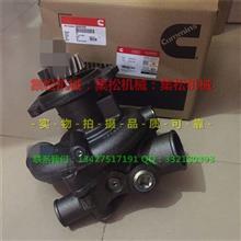 QSM11水泵3800745/连杆轴承/QSM11