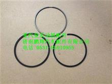 重汽曼MC07活塞环 重汽曼MC07发动机配件/080V02503-6810