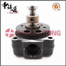 专业生产 1468334994 柴油机VE泵头 价格、Head Rotor