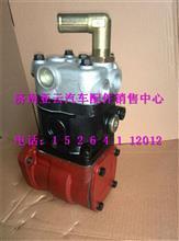 潍柴发动机专用空气压缩机 612600130390/612600130390