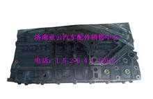 潍柴四气门WP12发动机汽缸体612630010001/612630010001