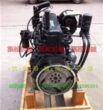 小松PC300-8活塞/四配套/其他发动机附件/PC300-8
