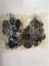 【3948578】适用于东风康明斯天龙L375气门油封/3948578