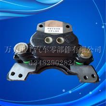 元丰 YF3501DA03 金龙宇通客车气压盘式制动器/YF3501DA03-100/200