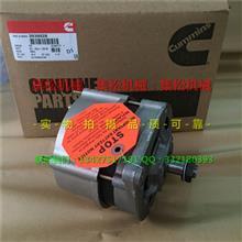 康明斯6BT5.9发电机/四配套/空气滤清器壳/6BT5.9