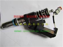 康明斯QSM11喷油器4026222/曲柄连杆机构附件/QSM11