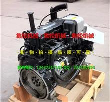小松PC200-8四配套/排气摇臂轴/PC200-8