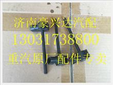 重汽豪沃A7原厂水位传感器/WG9925530012