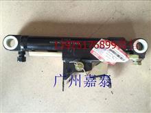 东风天锦举升油缸(右主缸)/5003010-C1300