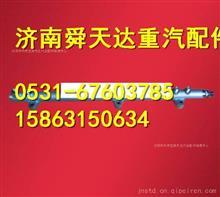 潍柴发动机共轨管   612630080038厂家批发/612630080038