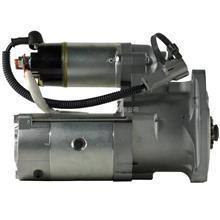 供应三菱尼桑  M002T78681起动机/M002T78681