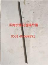 AZ2229040318重汽变速箱二轴六角键(HW13710)