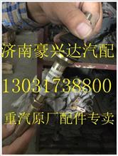重汽豪沃HOWO原廠支撐桿/WG9719240117