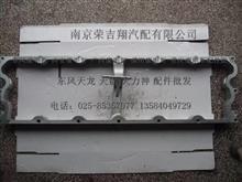 D5600621147东风雷诺发动机制动室总成/D5600621147 有优势