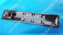 优质原装东风康明斯6BT发动机发电机组推杆室盖边盖/C3911822