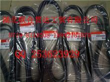 C2874051 电控模块线束 C2874056 发电机支架/C2874051 电控模块线束 C2874056 发电机支架
