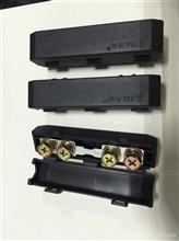 供应雷竞技天锦单路120A保险丝盒总成37Z53-22020/37Z53-22020