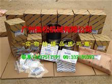 小松PC360-7曲轴/齿轮室组/发动机总成/PC360-7