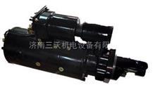 50MT康明斯工程机械发电机组起动机/3021038