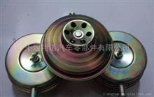 发动机NT855 V28曲轴箱通风管/254600