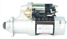 潍柴重汽斯太尔WD615系列发动机 VG1560090001/VG1560090001
