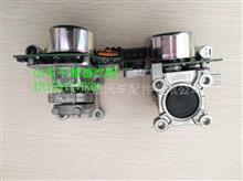 9913513001博世尿素泵电机/9913513001博世尿素泵电机