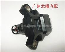 雪铁龙丰田大发 真空压力温度传感器/1920KN 103132 6PP009400361