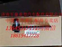 重汽T7H 汕德卡膨胀水箱液位传感812W06125-0002/812W06125-0002/1