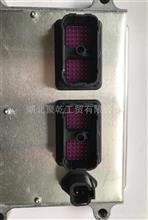 东风康明斯ISDE发动机国4,电控模块C4995445/4995445