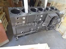 发动机配件6L汽缸体/5293403