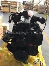 原厂东风康明斯ISL290 货车发动机/ISLe290 30
