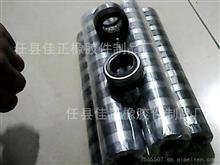 供应解放车方向盘立柱滚针半橡胶轴承/254020
