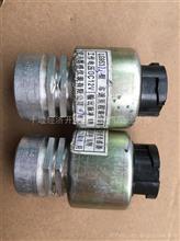 供应陕汽德龙F3000陕汽奥龙全车电器线束里程表传感器总成 81.27421.0129/LG953