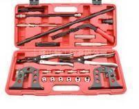康明斯发动机配件ISLE曲轴前油封安装工具/3824498