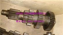 AZ2203030076重汽变速箱副轴总成(右)/AZ2203030076