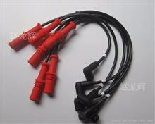 NQ190 NQ150 ZNR1192高压导线/NQ190 NQ150 ZNR1192高压导线