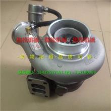 小松PC300-8机油压力传感器/曲轴/其他发动机附件/PC300-8