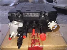 东风天龙天锦尿素泵/C5303018 A042P115